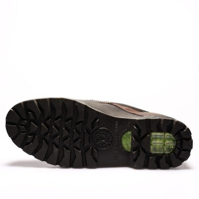 Barracuda Gore Black 1700 1751 84 4