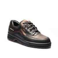 Barracuda Gore Black 1700 1751 84 1