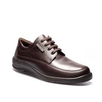 Ezard Dark Brown 9051 1