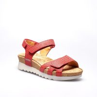 Quirina Strawberry 31075 1
