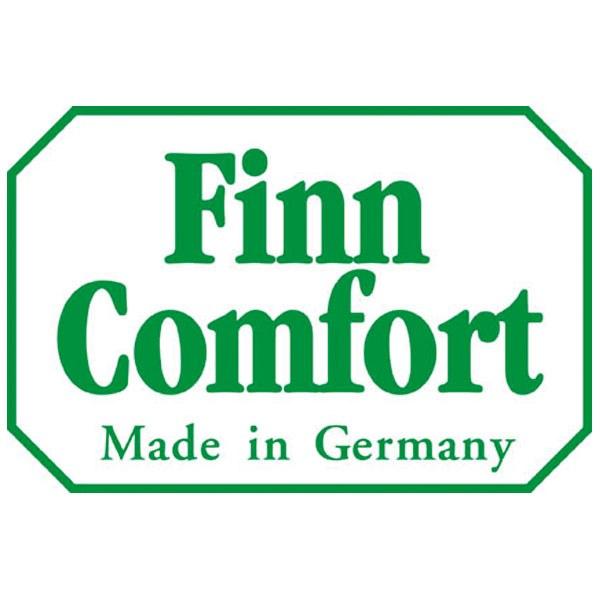 Logo frame rameau finn