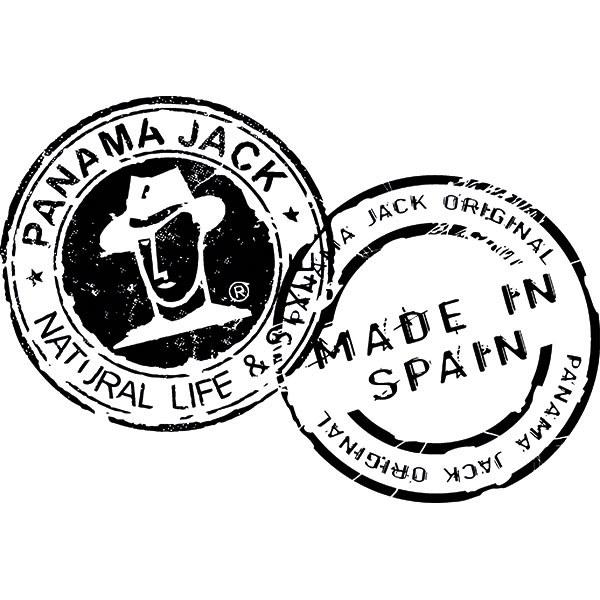 Logo frame rameau pjack